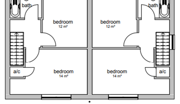 Cockfield Floor Plan 2